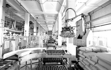 吉林石化调整ABS塑料产品结构后累计生产25万吨