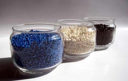 美国西湖化学计划年底投产德国3家PVC工厂