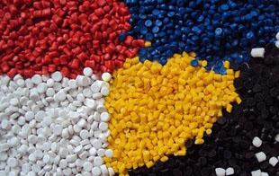 ABS塑料涂装工艺的四大相关内容介绍