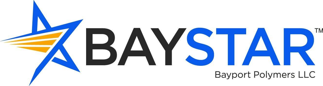 Baystar在美的Borstar聚乙烯装置将于2021年投产