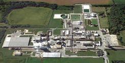 台塑9月关闭特拉华州PVC工厂将影响约100名工人