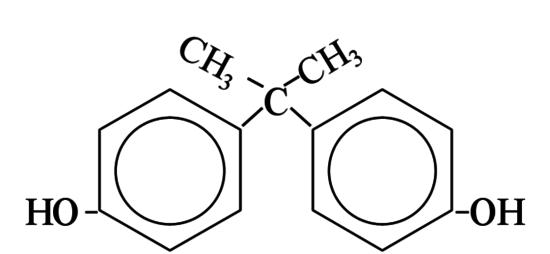 双酚A已脱离成本面控制,不排除继续冲高的可能