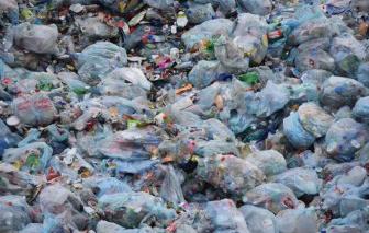 中国禁废令后东南亚的国家对废塑料开始哪些措施?