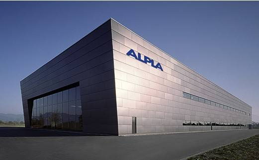 阿普拉加强回收业务,进入高密度聚乙烯回收市场